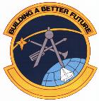 Civil_Engineering_Squadron